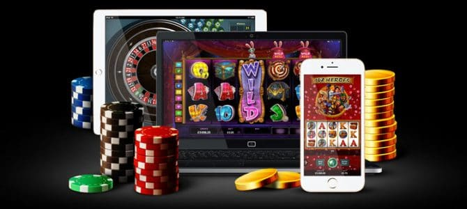 Prime On-line On Line Casino Gambling Video Games And Greatest Online Gambling Tutorials