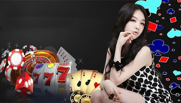 On-Line Casino Sister Site
