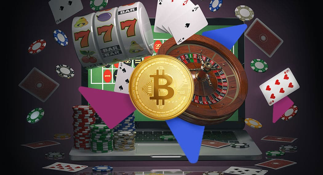 Online Casinos KYC And AML In 2020 - The Definitive Guide