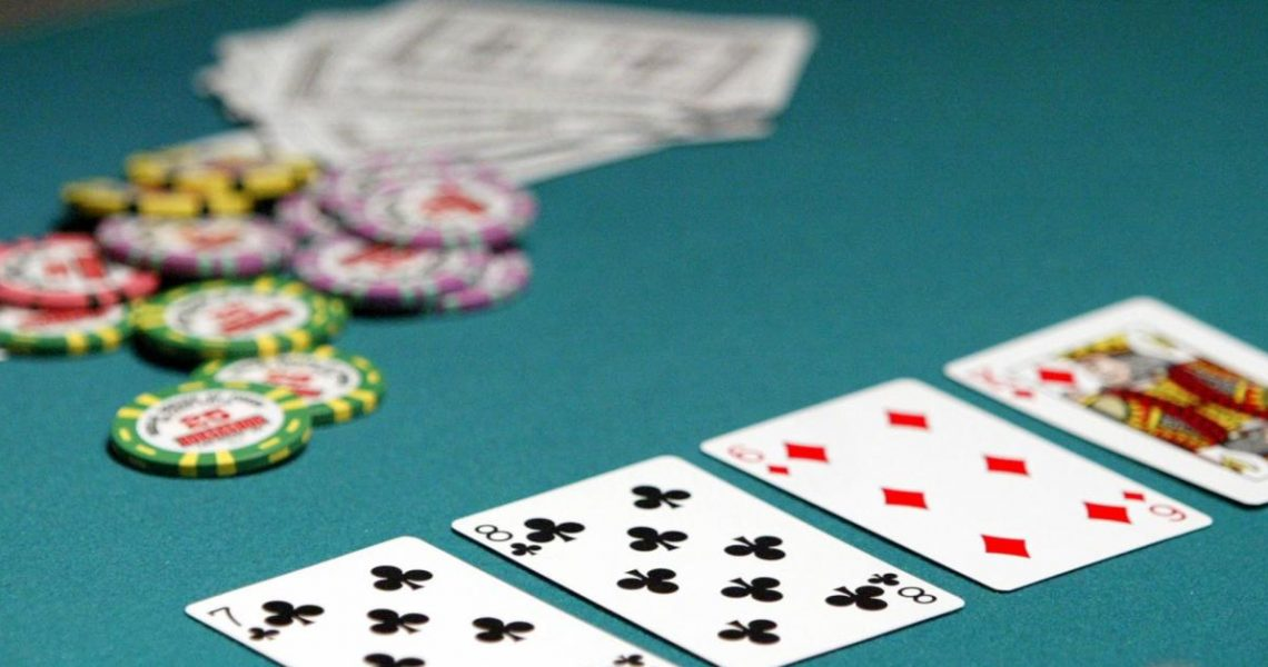 Best Casino Sites Accepting United States Players In 2020