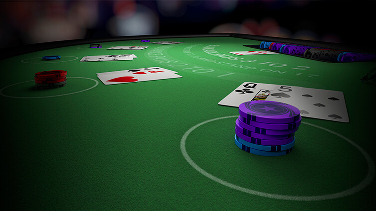 Top Beginner Player Mistakes When Playing Hold'em - READ HERE