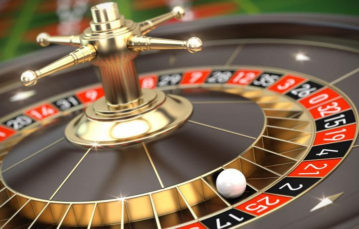 Be An Amazing Casino Player - Online Pc Gaming