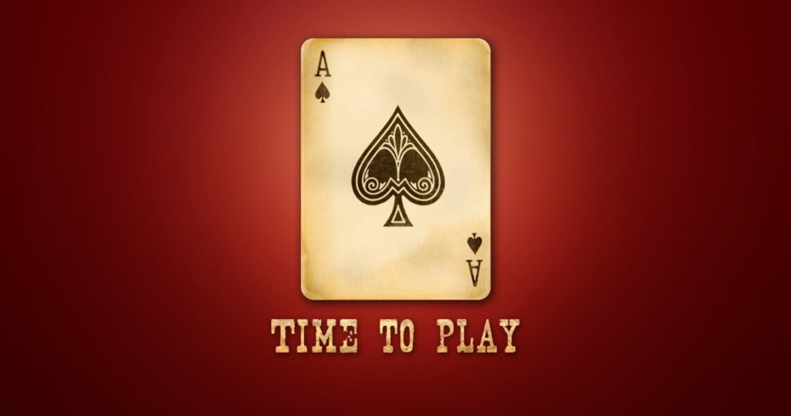 Exactly How To Discover Online Casino Online