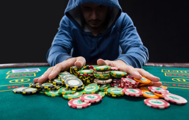 You Can Give Thanks To United States Later Quit Considering Casino Poker