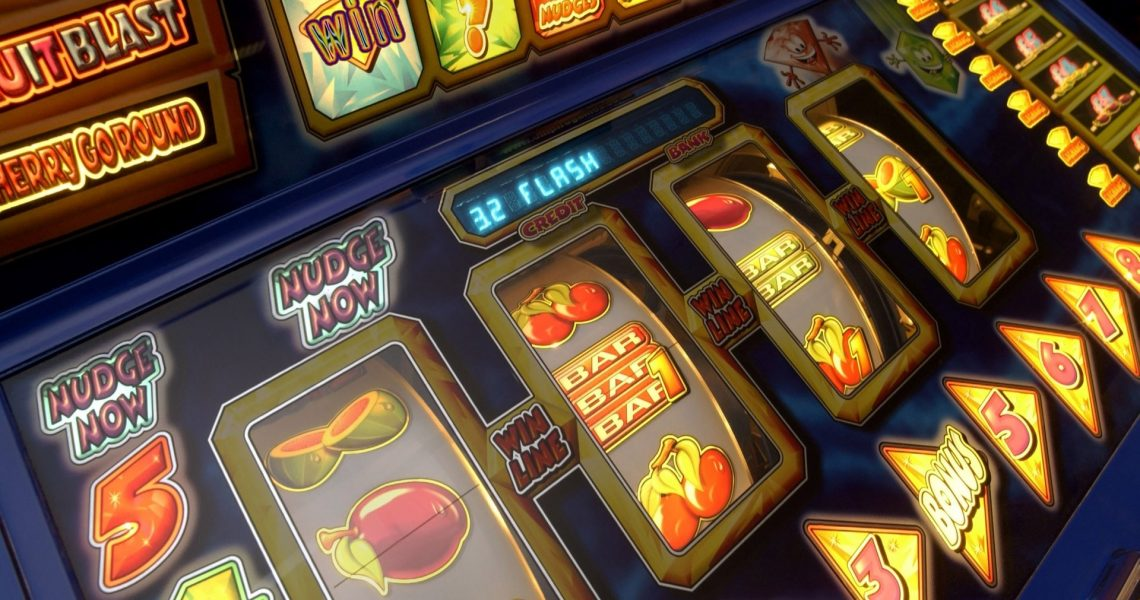 Documentaries About Gambling That will Change