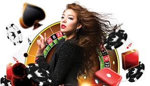 What Everyone Seems To Be Saying About Online Casino Is Lifeless Incorrect