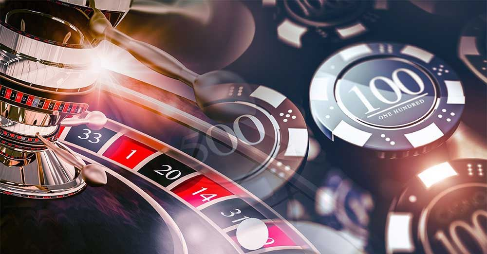 Top Ten Lessons About Gambling To Study Earlier Than You Hit 30