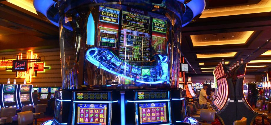 The Warfare In Opposition To Gambling Tips