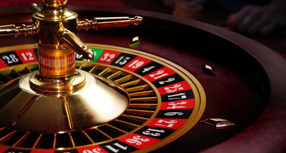 What You Should Have Asked Your Teachers About Casino
